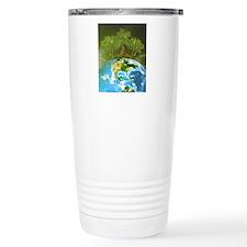 pon_puzzle Travel Mug