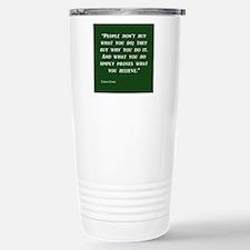 stacy Travel Mug