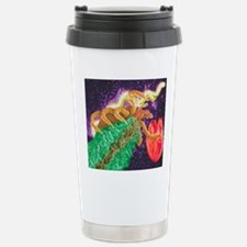 Composite image of a ti Travel Mug