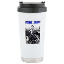 BTG 1967 Vol 1 No 14 Travel Mug