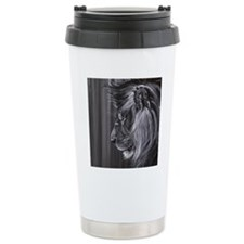 Solace Travel Coffee Mug