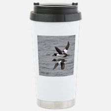 mousepad 2 Travel Mug