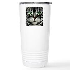 Tabby Travel Mug