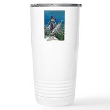 m_ipad_2 Travel Mug
