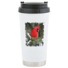 CardA1010B Travel Coffee Mug