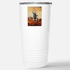 Uncle Sam Travel Mug