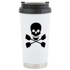 Kayak Travel Mug