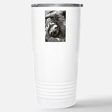 frame print Travel Mug