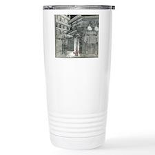 #VeniceAleHouse by Eben Travel Mug
