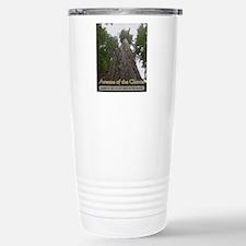 Founders Tree Tall - Av Travel Mug