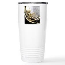 77006422 Travel Coffee Mug