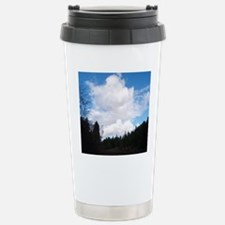 eelrivergelmousepad Stainless Steel Travel Mug