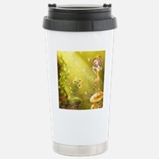 ft_16_pillow_hell Travel Mug