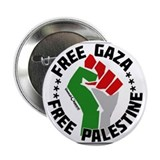 Palestine Buttons