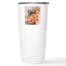 or_Iron On Travel Mug