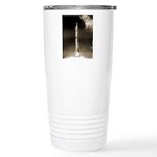 Explorer 4 launch Travel Mug