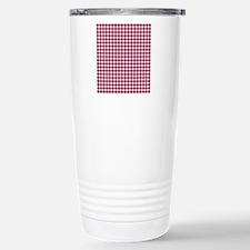 use21293 Travel Mug