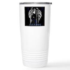 Azazel Travel Mug