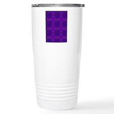 iPADD Travel Mug