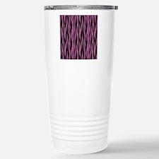 pbc_shower_curtain Travel Mug