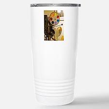 Movie Magic Travel Mug