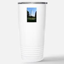 StLouis_7x10_Tall_Gatew Travel Mug