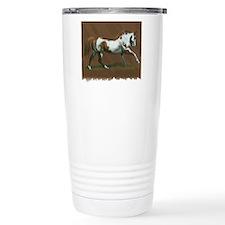 Tinman3 Travel Mug