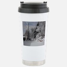 Kids All Over Print T-S Stainless Steel Travel Mug