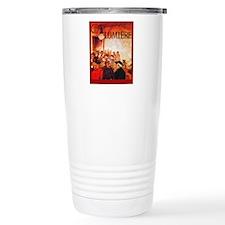lumiere2a Travel Mug