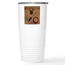 87666690 Travel Mug