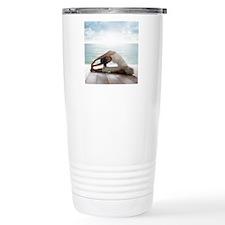 125144302 Travel Mug