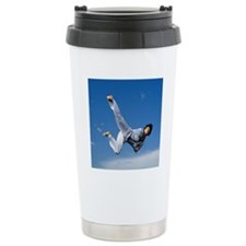 AA013821 Travel Mug