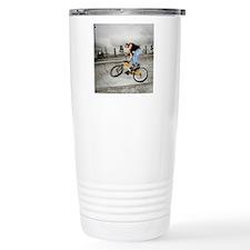 78774794 Travel Mug