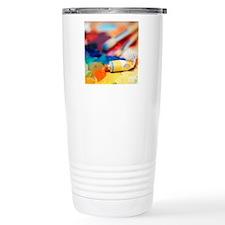 57283446 Travel Mug