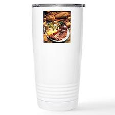 57340327 Travel Mug