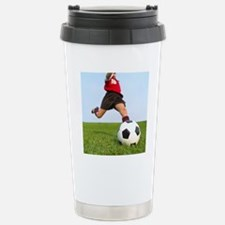 78405857 Stainless Steel Travel Mug