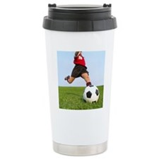 78405857 Travel Coffee Mug