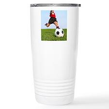 78405857 Travel Mug