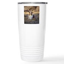 78739213 Travel Mug