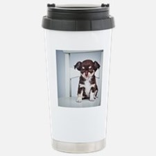 108347603 Travel Mug
