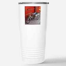 126292663 Travel Mug