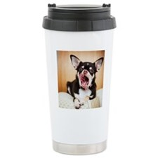 108221903 Travel Mug