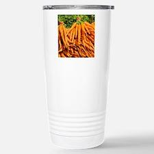 129310306 Travel Mug