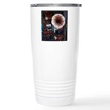 126292649 Travel Mug