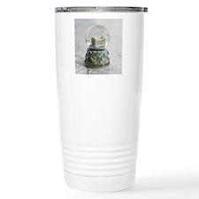 78818538 Travel Mug
