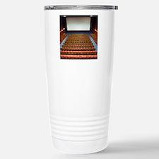 skd282801sdc Stainless Steel Travel Mug