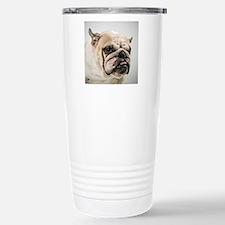 108202869 Travel Mug