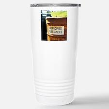 56529890 Stainless Steel Travel Mug