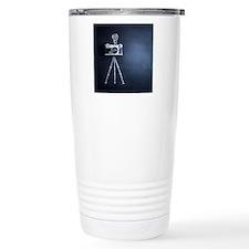 117147405 Travel Mug