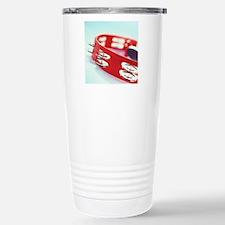 57443194 Travel Mug